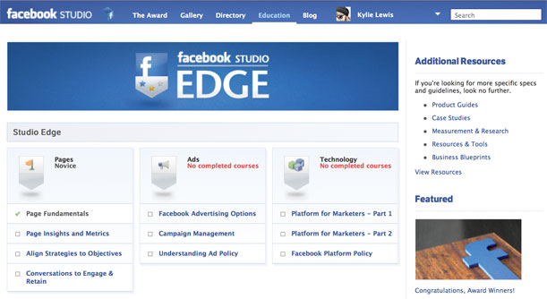 Facebook-Studio-Education-2