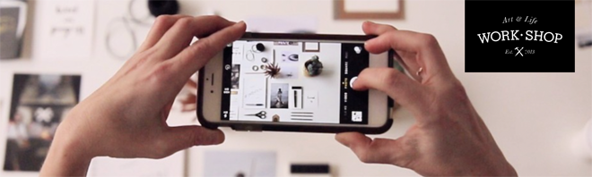 Instagram-for-Small-Businss-workshop-melbourne