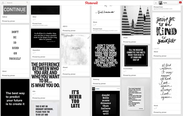 Pinterest-quotes