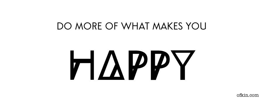 Do-More-Happy