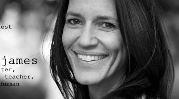 Kate-James-mindfulness-coach