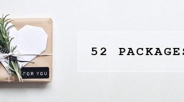 52packages_hero
