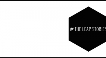 theleap-hero-banner