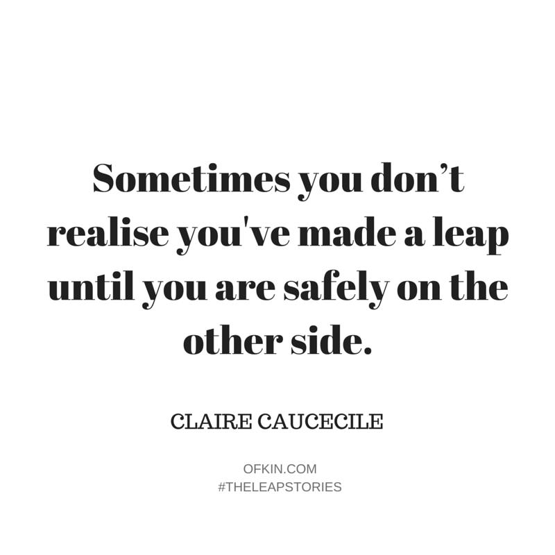claire_quote1