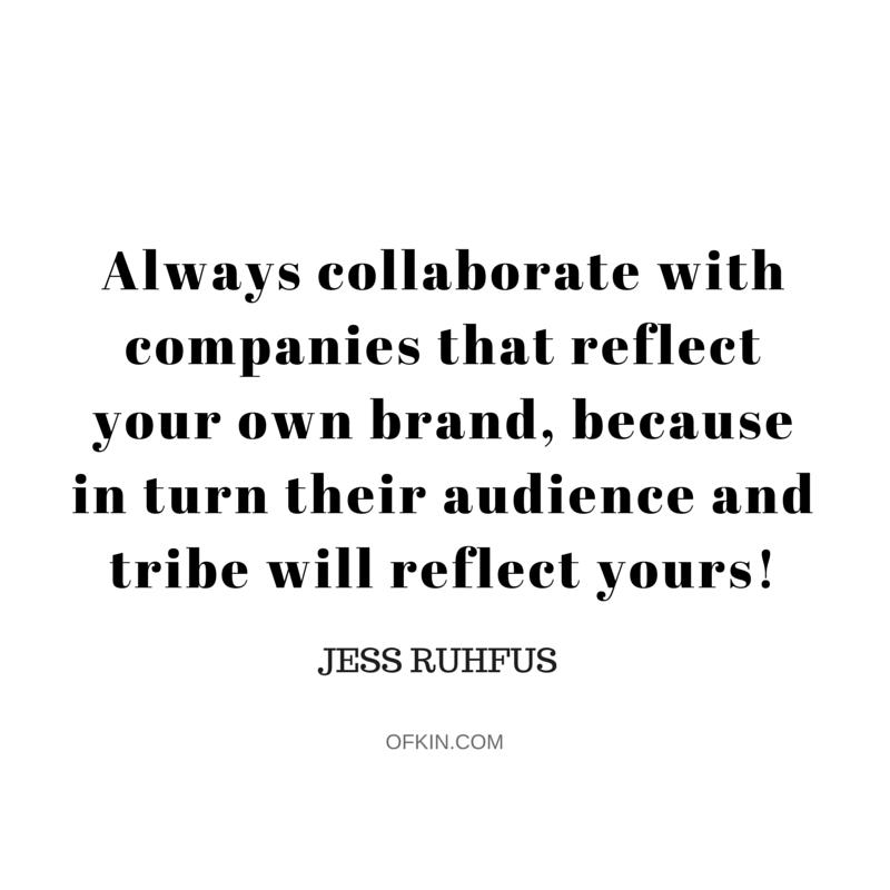 collaboration_quote