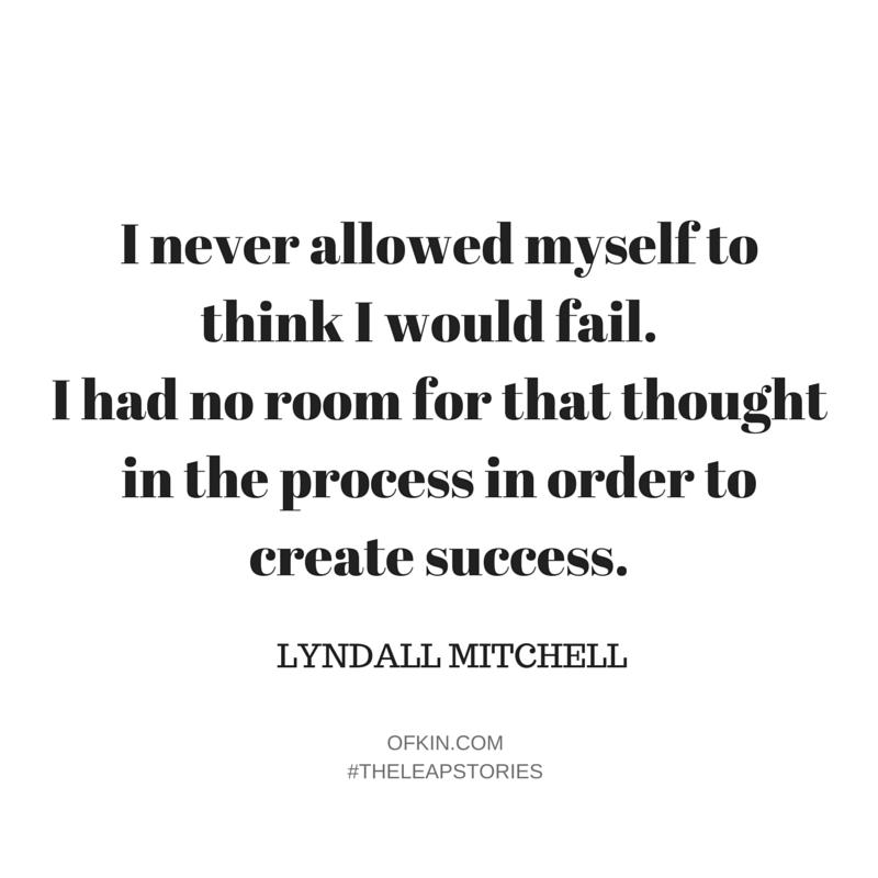 lyndallmitchell_quote2