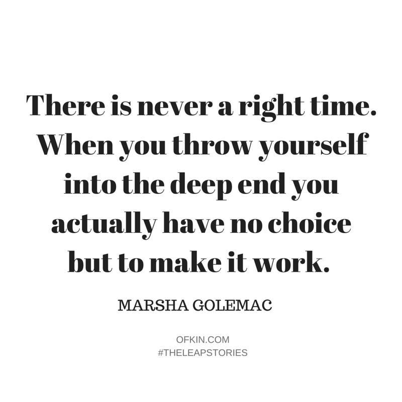 marsha_quote2