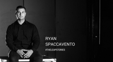 RyanSpaccavento_hero