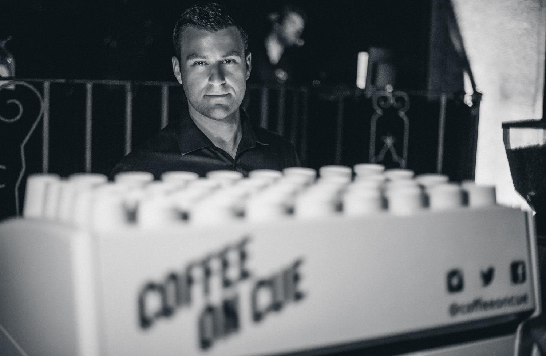 coffeeoncue-14