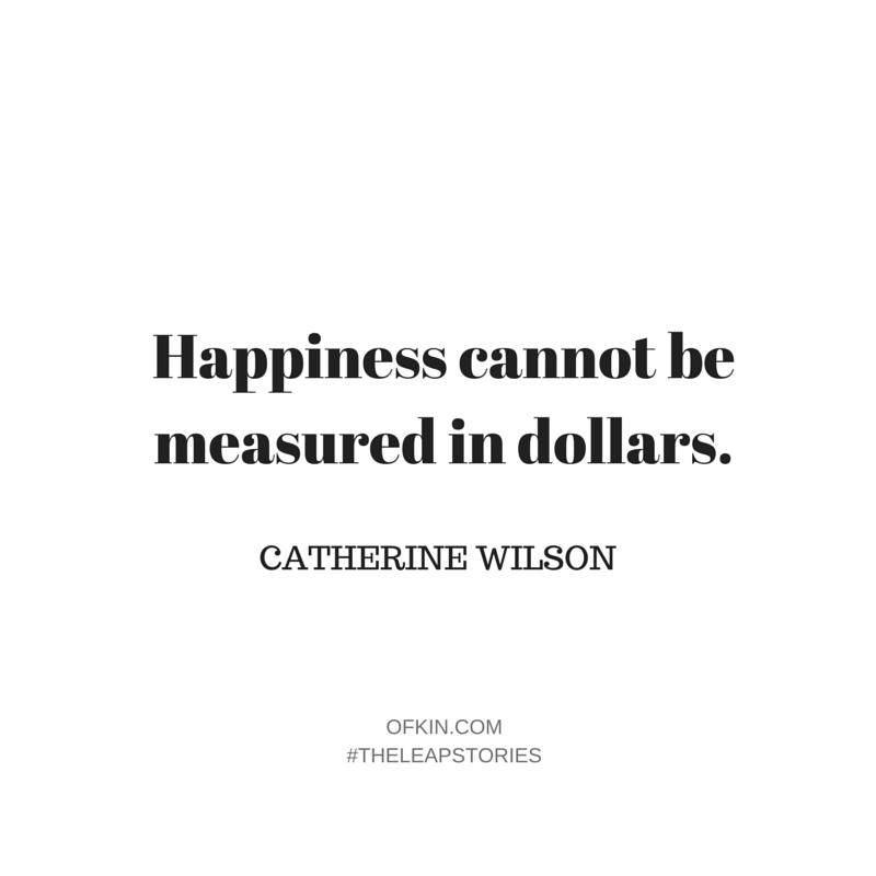 CatherineWilson_Quote1