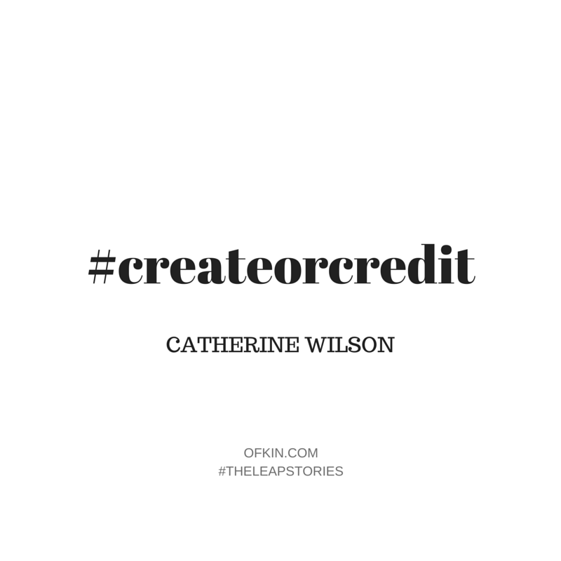 CatherineWilson_Quote2