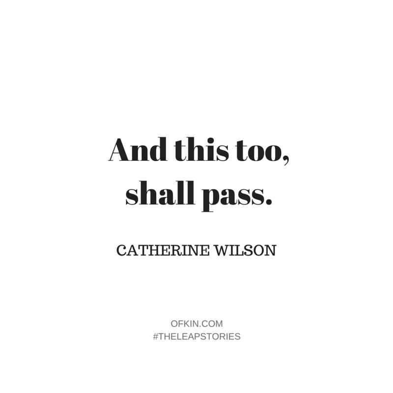 CatherineWilson_Quote3