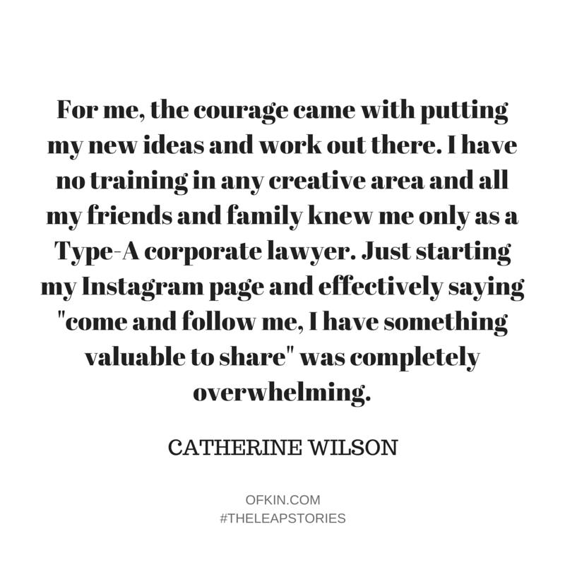 CatherineWilson_Quote5