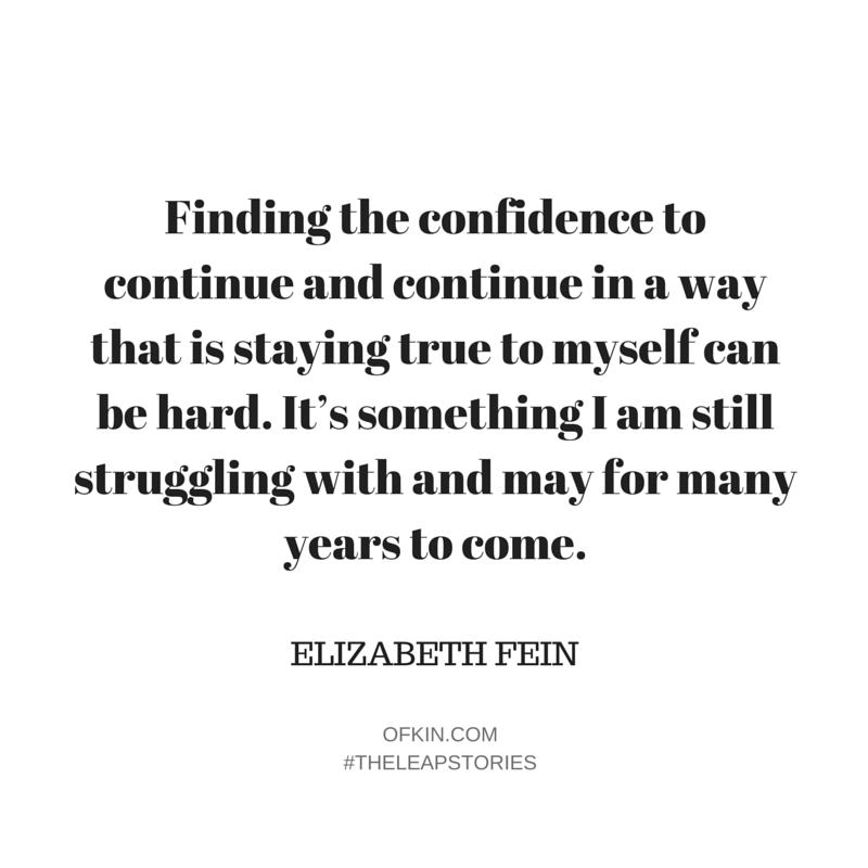 ElizabethFein_Quote1