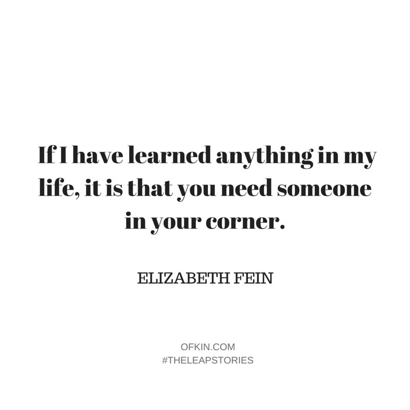 ElizabethFein_Quote2