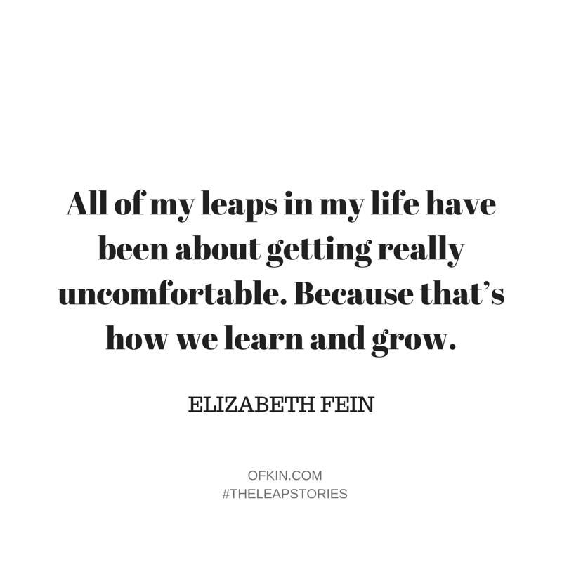 ElizabethFein_Quote4