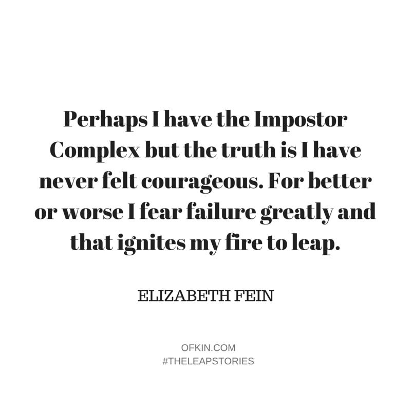 ElizabethFein_Quote6