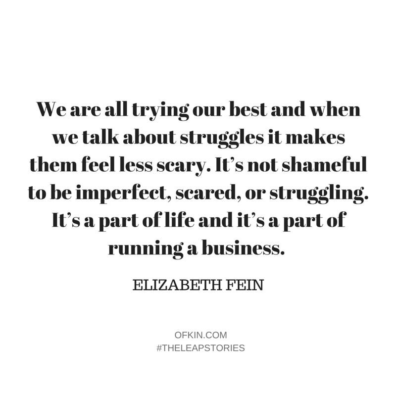 ElizabethFein_Quote7