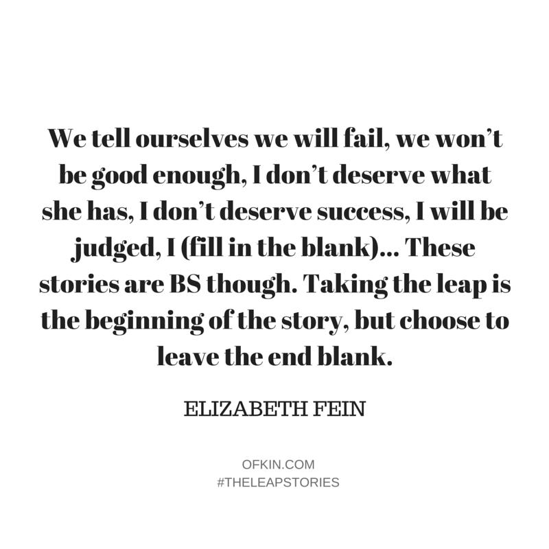 ElizabethFein_Quote9