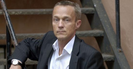 Lars-Einar-Ensgstrom-Reformed-Sexist