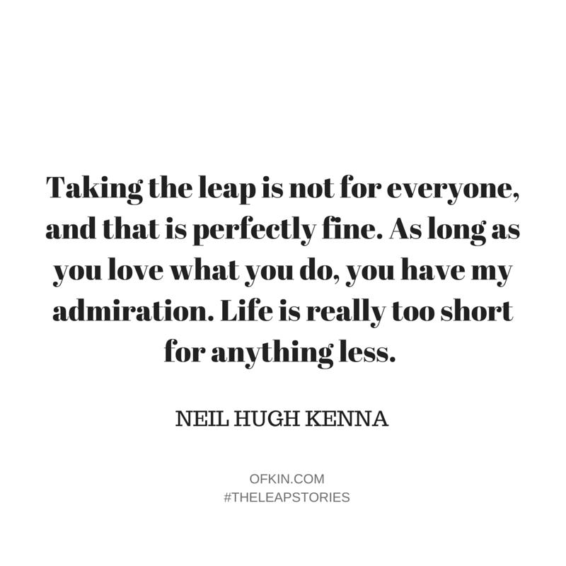 NeilHughKenna_Quote7