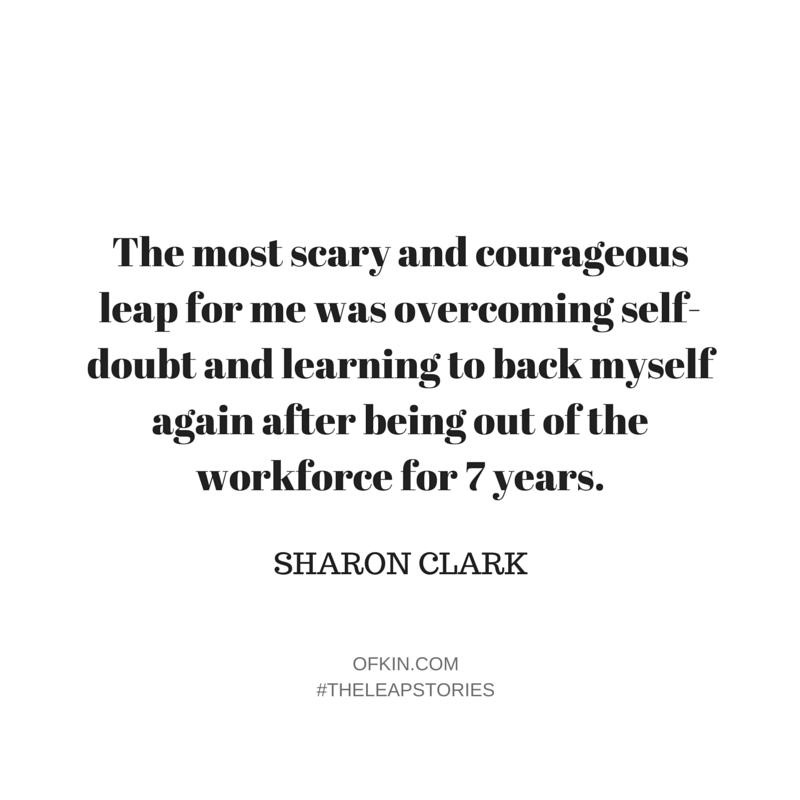 SharonClark_Quote2
