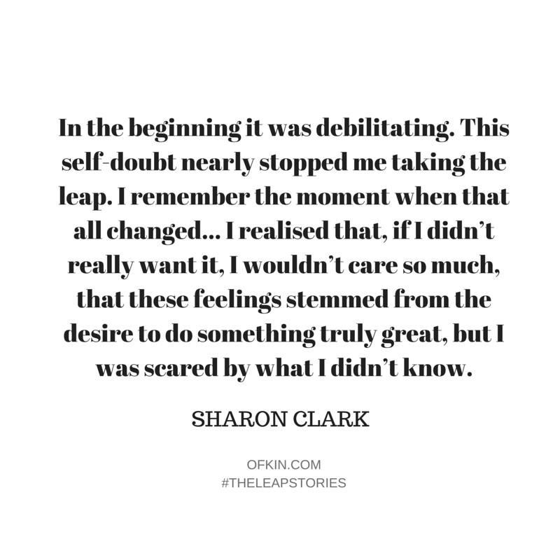 SharonClark_Quote4