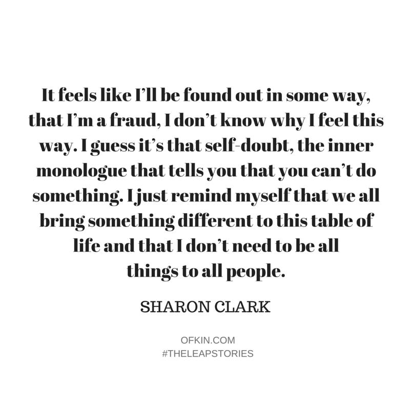 SharonClark_Quote6