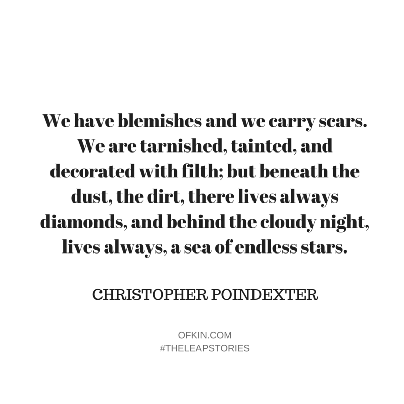 ChristopherPoindexterquote