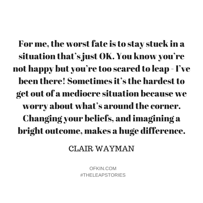 ClairWayman11