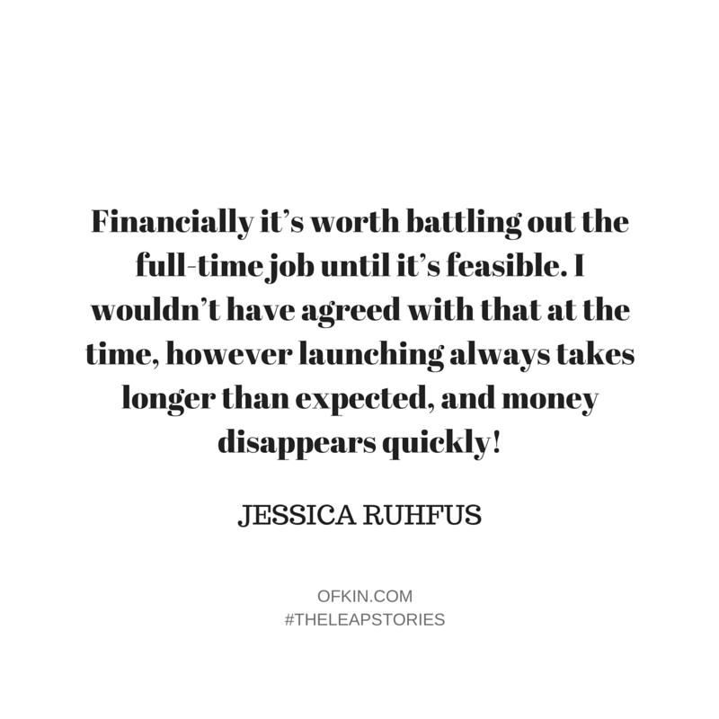JessicaRuhfusQuote20