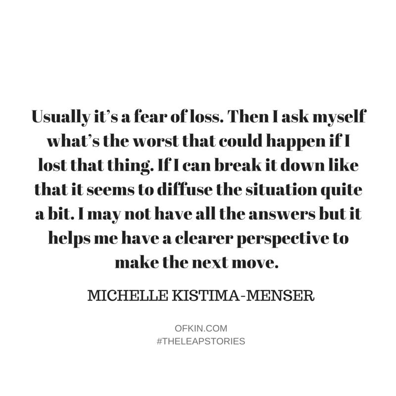MichelleKistimaMenserQuote4