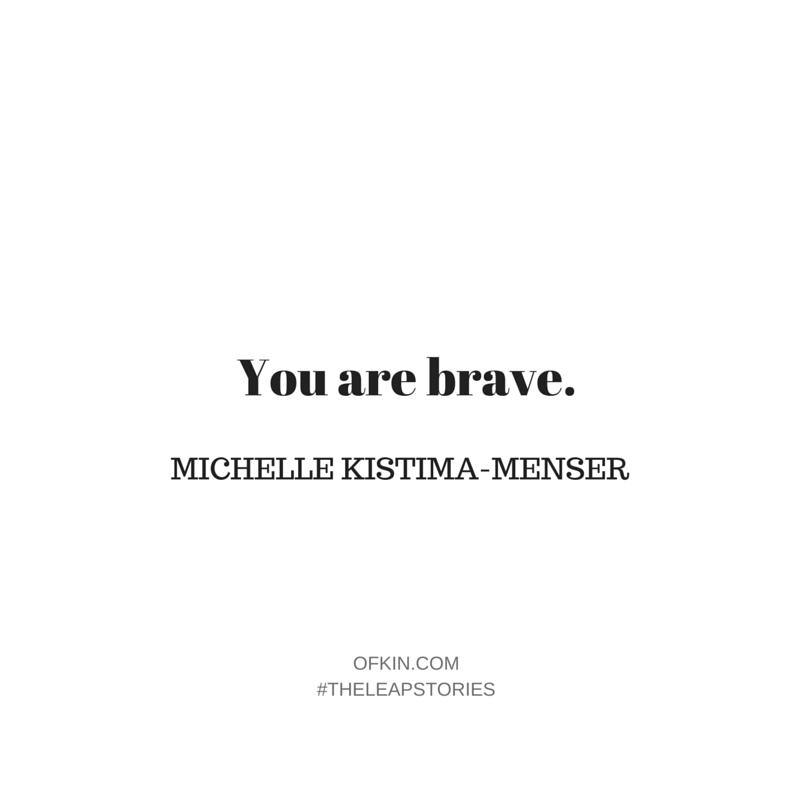 MichelleKistimaMenserQuote5