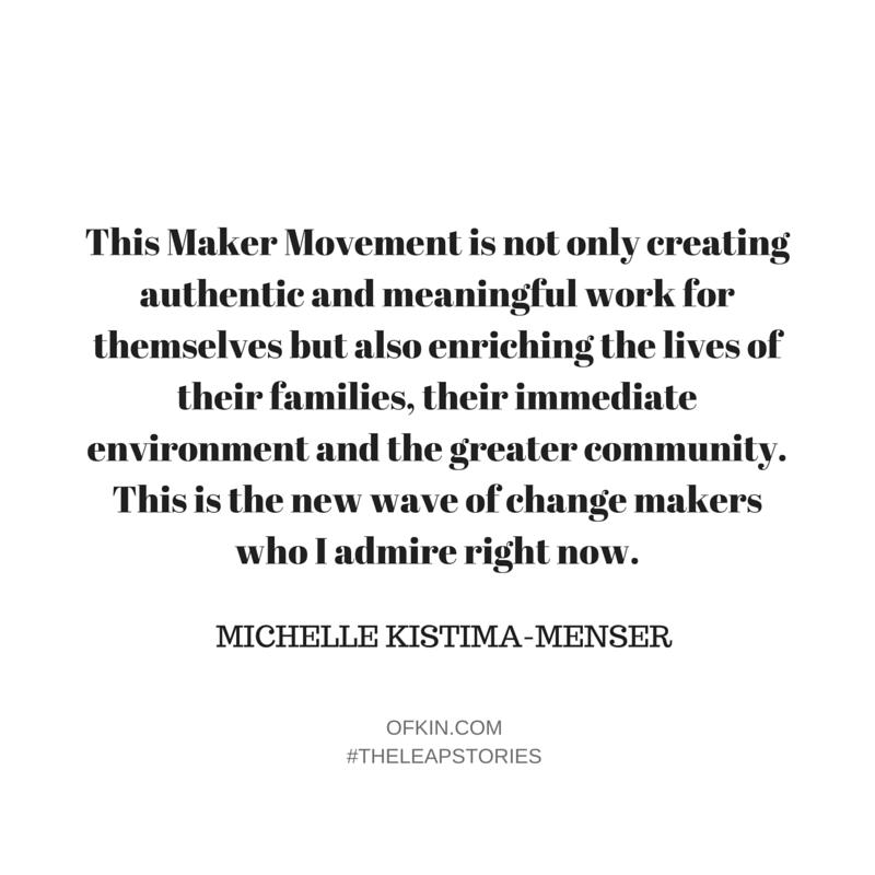 MichelleKistimaMenserQuote7