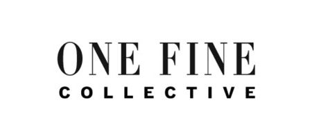 Of Kin for One Fine Collective