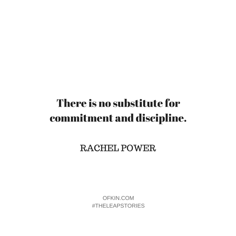 RachelPowerQuote12