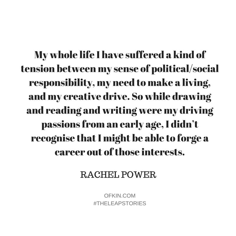 RachelPowerQuote2