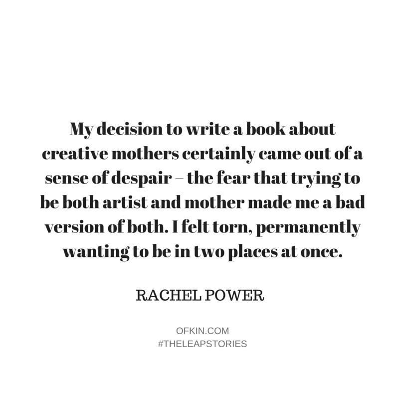 RachelPowerQuote3