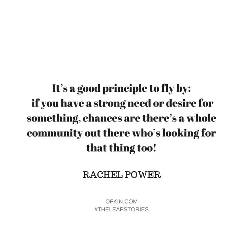 RachelPowerQuote5