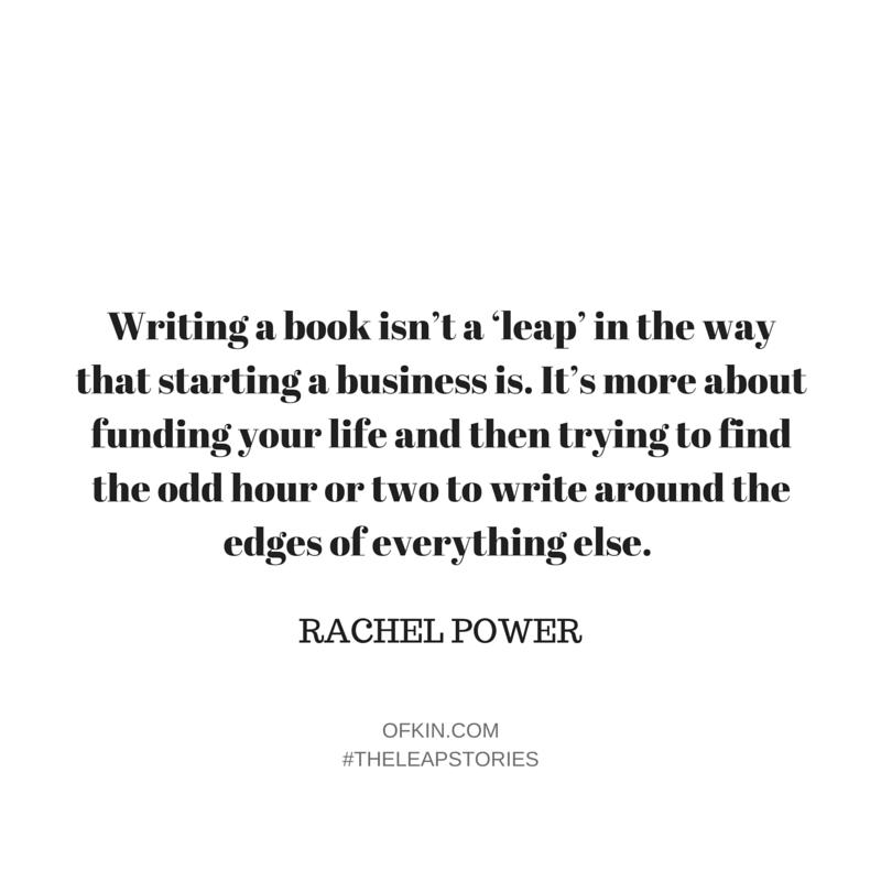 RachelPowerQuote6