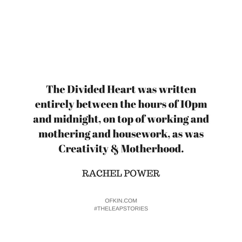 RachelPowerQuote7