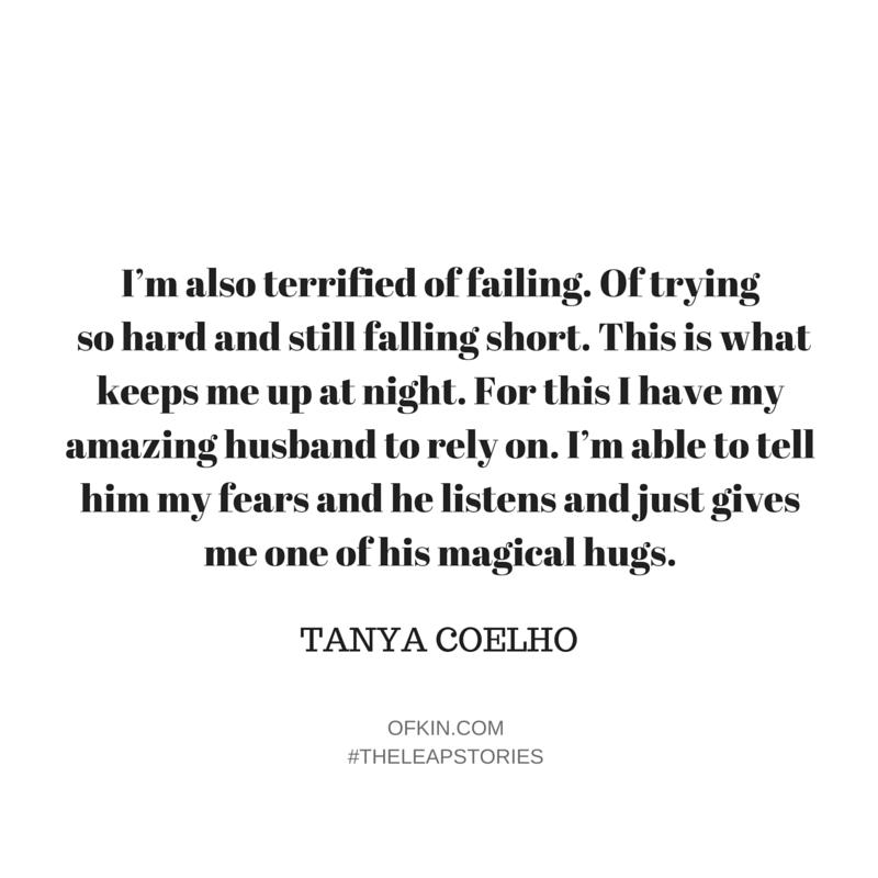 TanyaCoelhoQuote16