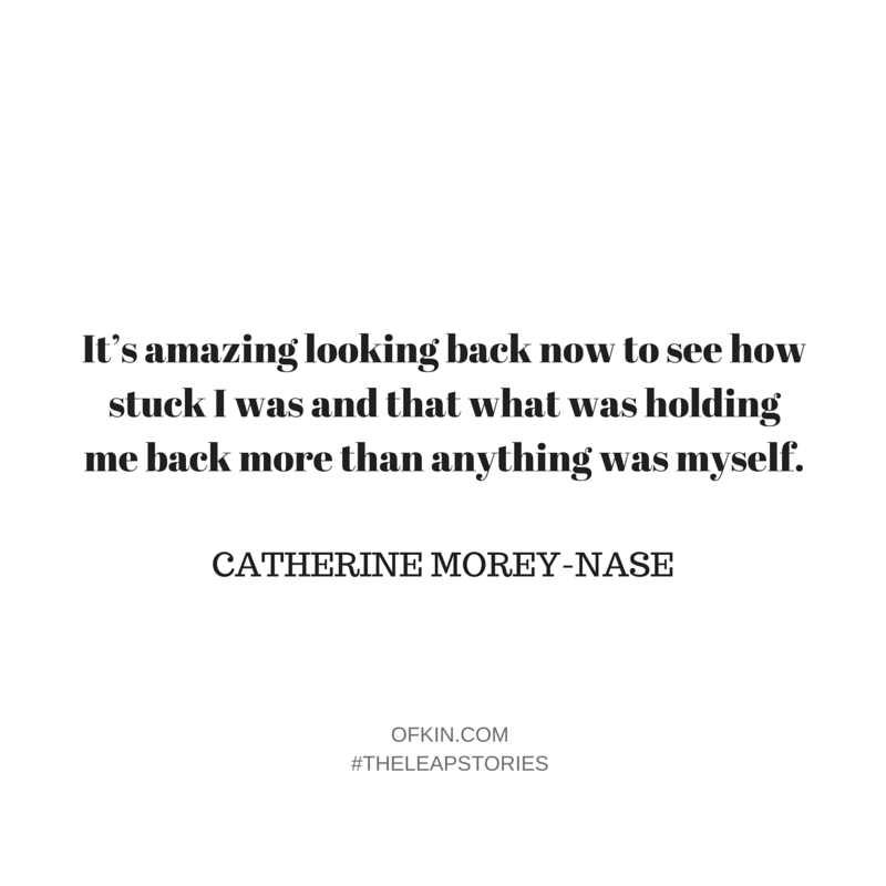 Catherine Morey-Nase Quote2