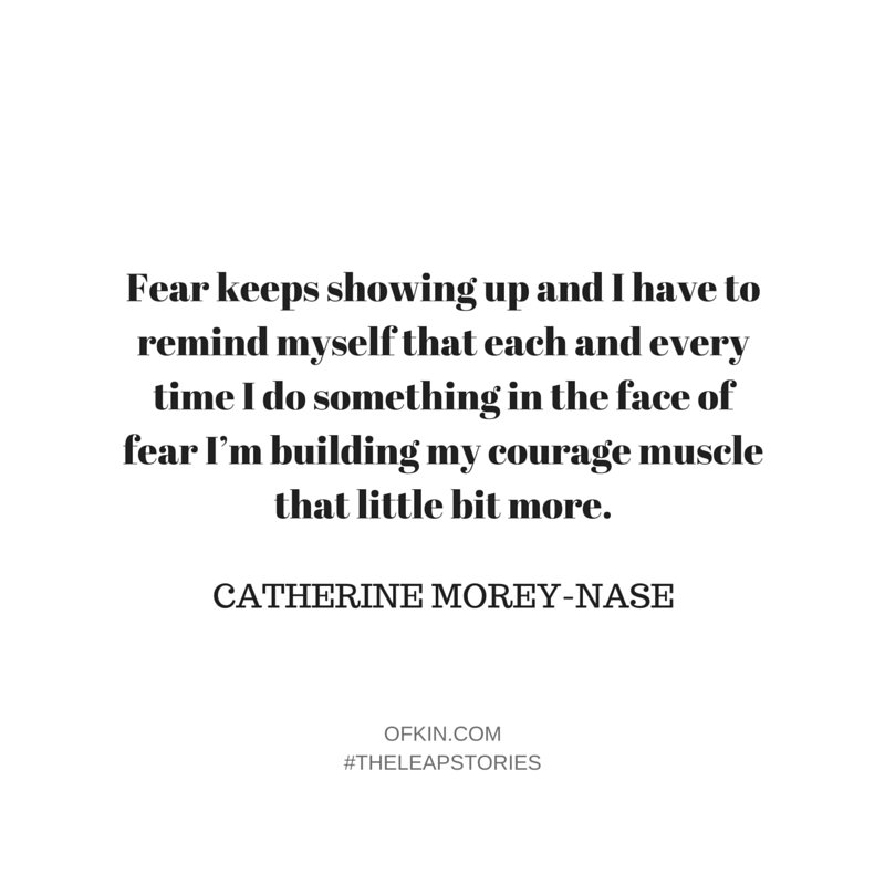 Catherine Morey-Nase Quote3