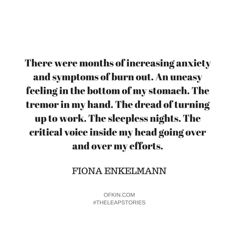 FionaEnklemann_3