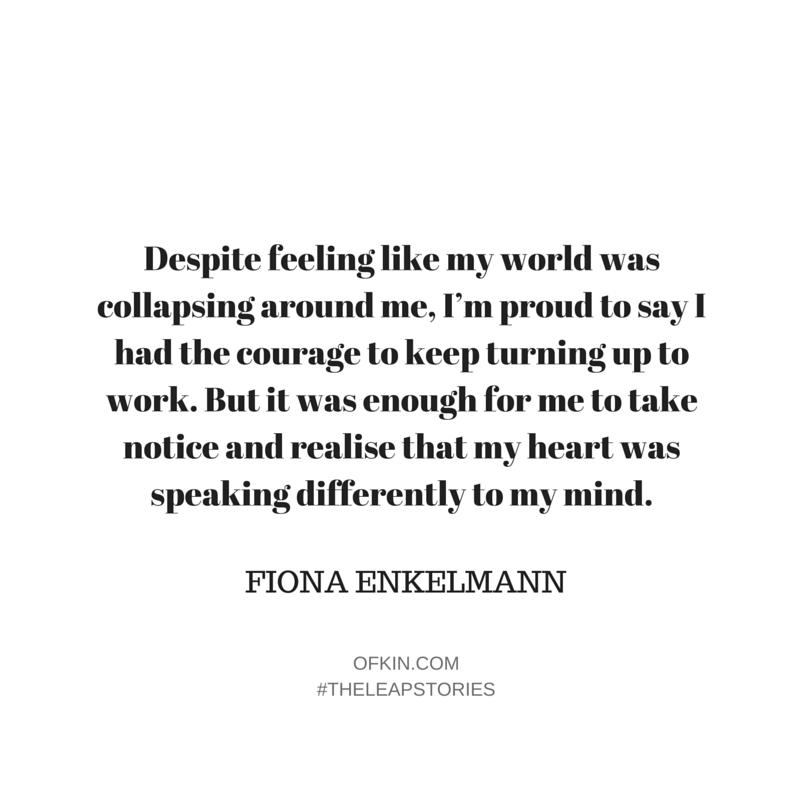 FionaEnklemann_4