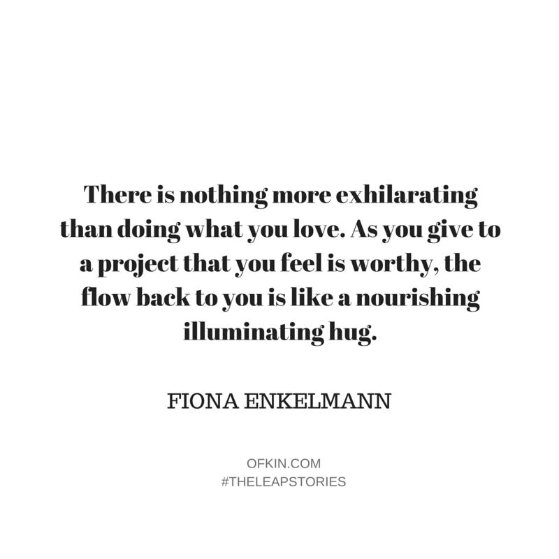 FionaEnklemann_8