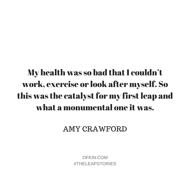 Amy Crawford Quote1