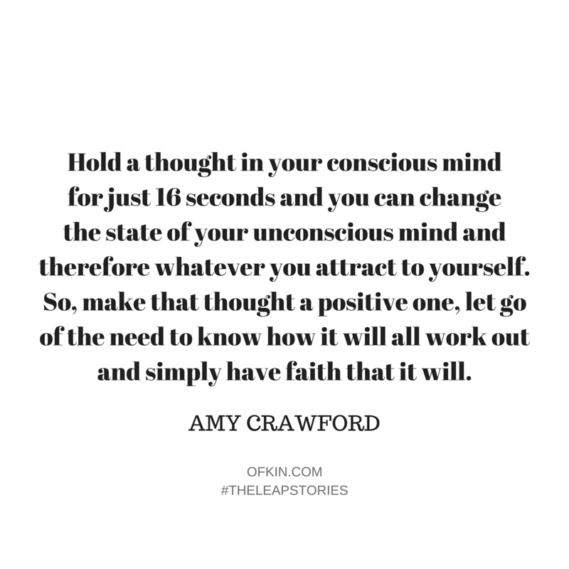 Amy Crawford Quote10