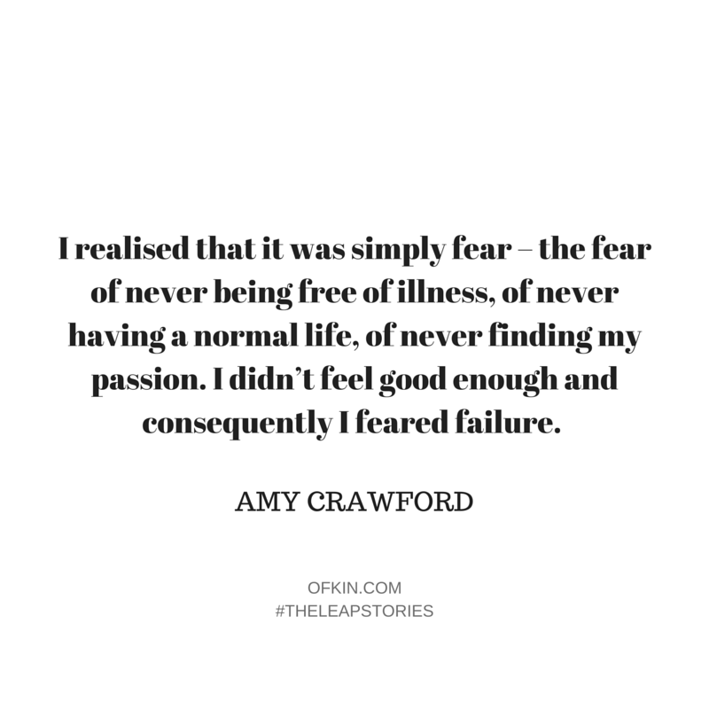 Amy Crawford Quote4